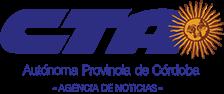 CTA Autónoma Córdoba